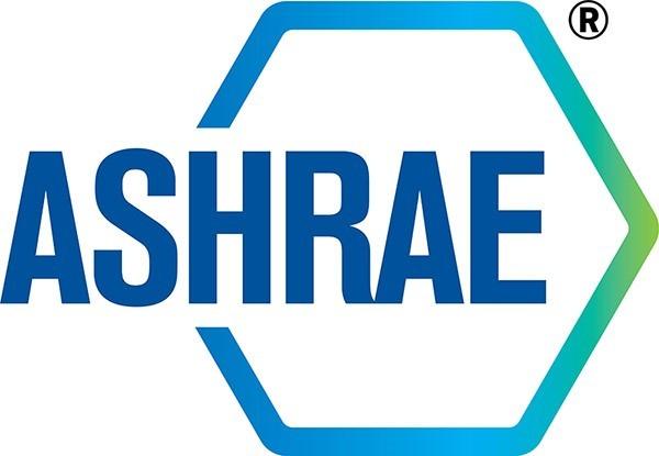 Respect les codes d'énergie ASHRAE et ICC