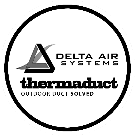 Delta Air Systems